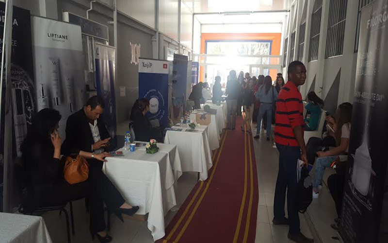journee carriere ihet