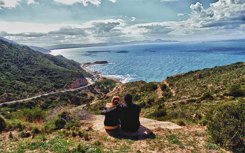 promotion regions tunisie