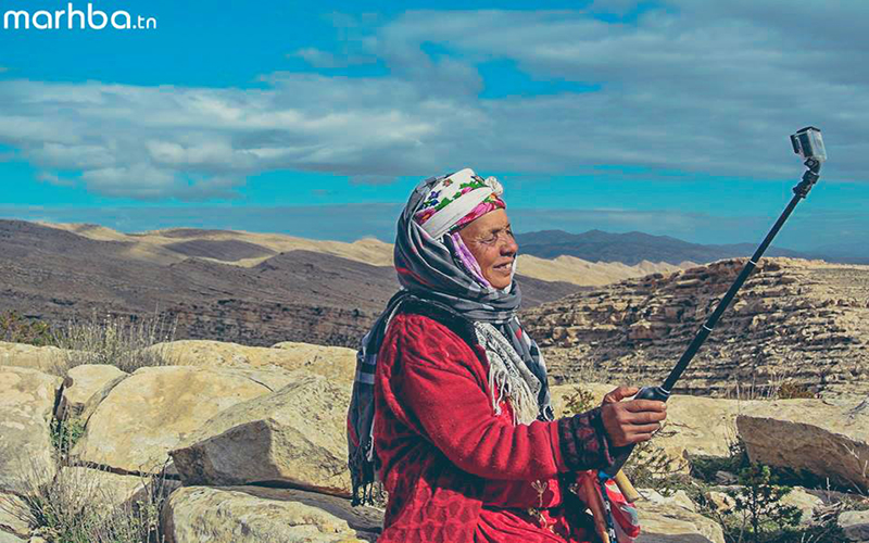 the tunisians wassim ghozlani