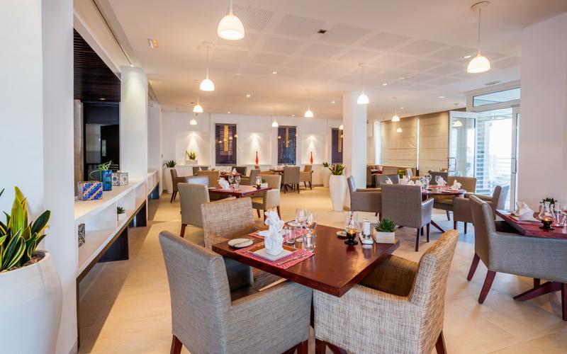 Restaurants romantiques nos adresses préférées à tunis