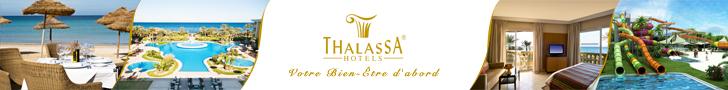 thalassa top banner
