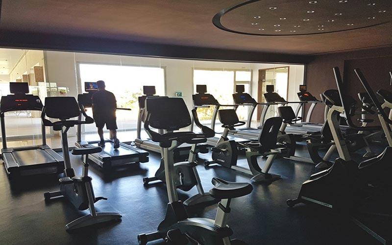 faire sa salle de sport ou faire de la musculation chateau gombert dans une salle avec coachs. Black Bedroom Furniture Sets. Home Design Ideas