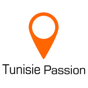 Tunisie passion