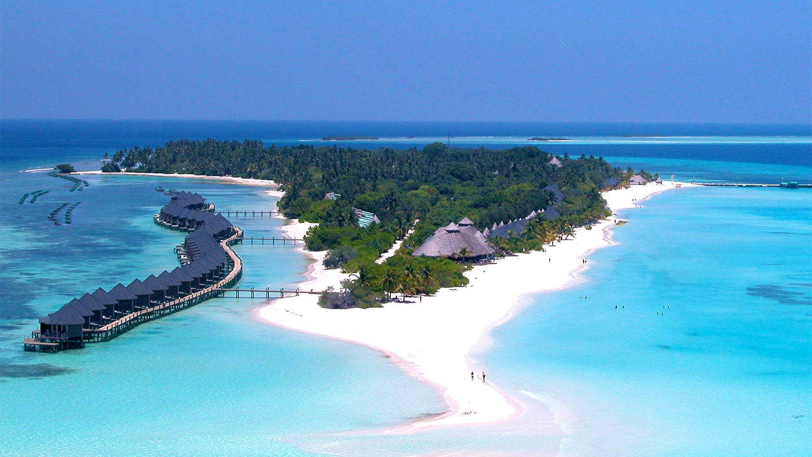 voyage tunisie maldives