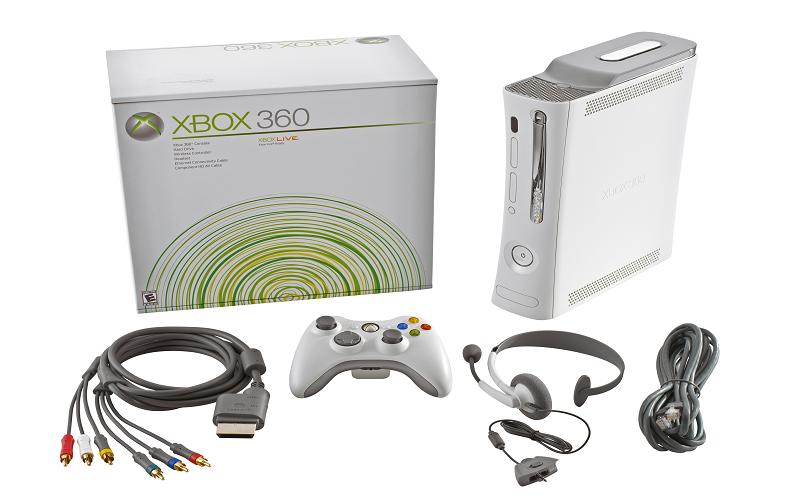 les meilleurs jeux sur xbox 360. Black Bedroom Furniture Sets. Home Design Ideas