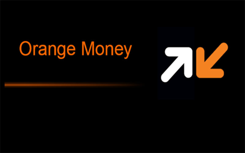 orange money tunisie