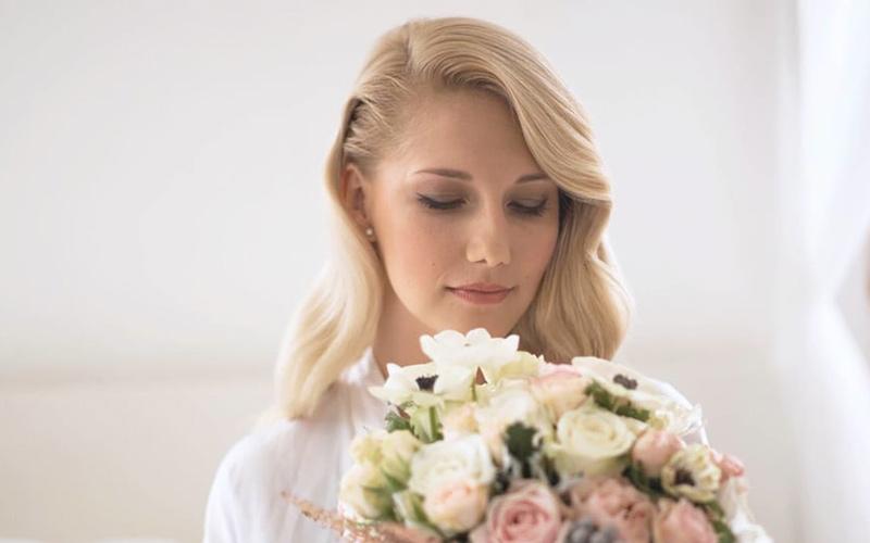 ... Next Article La liste des choses à faire une semaine avant le mariage