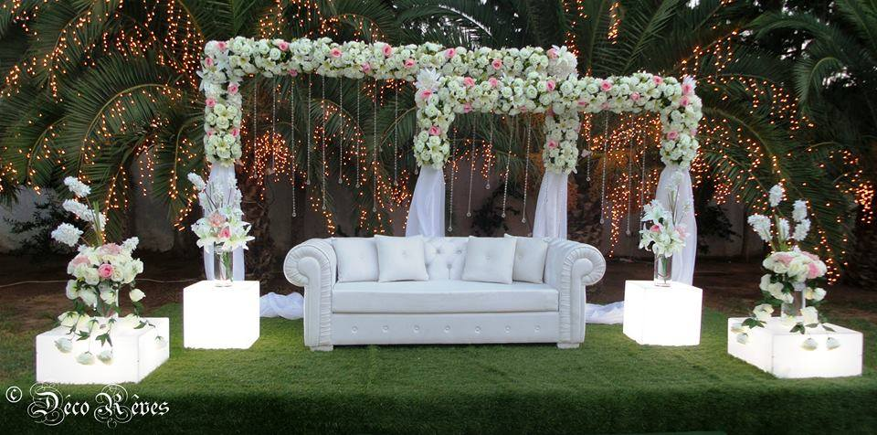 top 5 wedding planners en tunisie pour un mariage de r ve. Black Bedroom Furniture Sets. Home Design Ideas