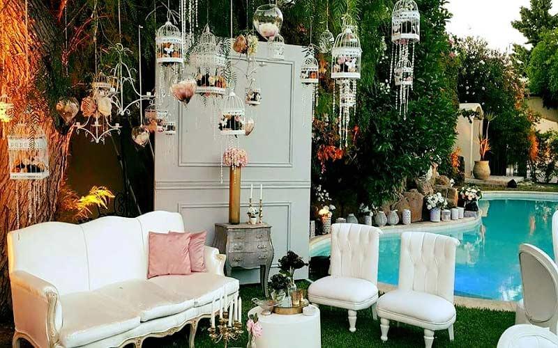 Top 5 Wedding Planners En Tunisie Pour Un Mariage De Reve