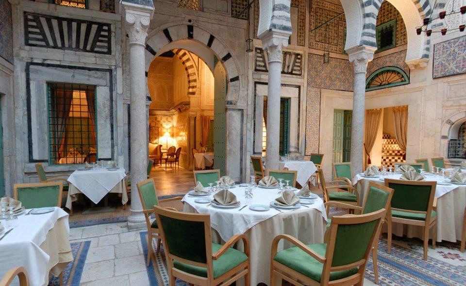 Superior Rue De La Cuisine Avis Darhamoudapachajpg - Rue de la cuisine avis