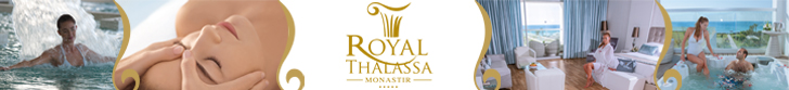 Banner Thalassa promo