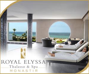Thalassa thalasso