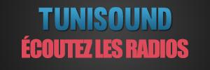 radios tunisiennes live