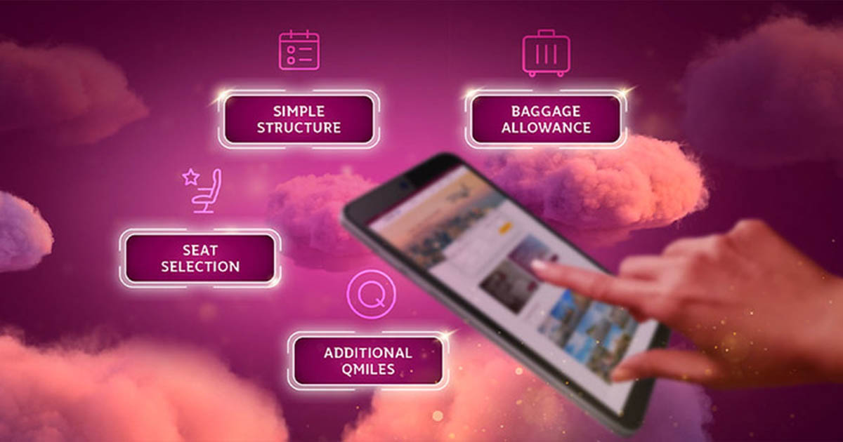 qatar-airways-categories-tarifaires