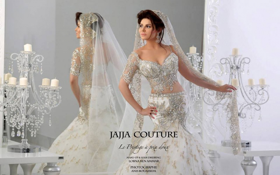 Jajja Couture